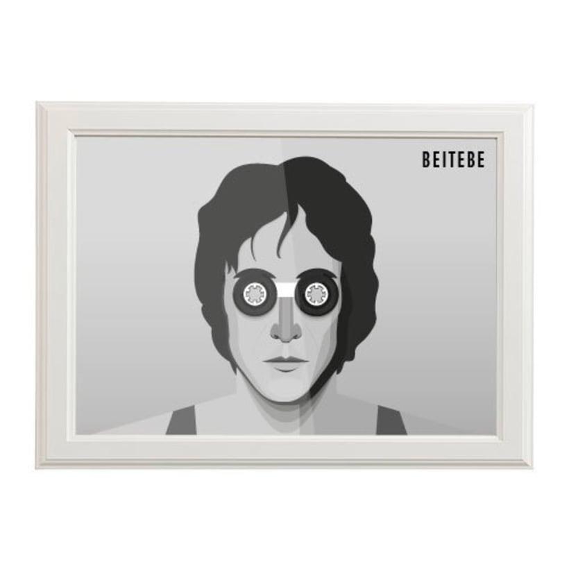 John Lennon 0