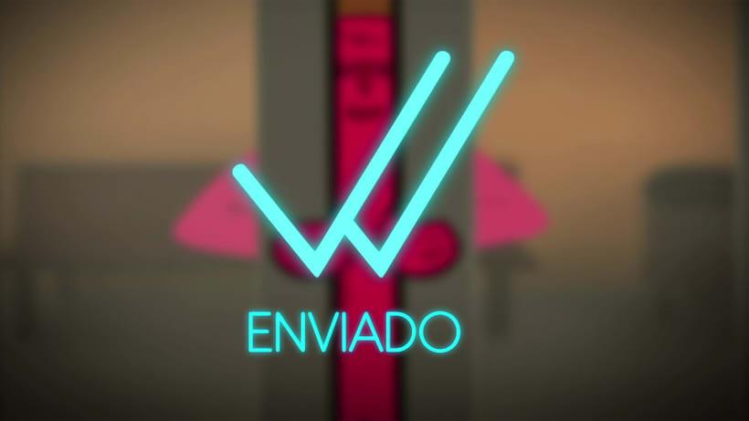 ENVIADO (Concept art) 3