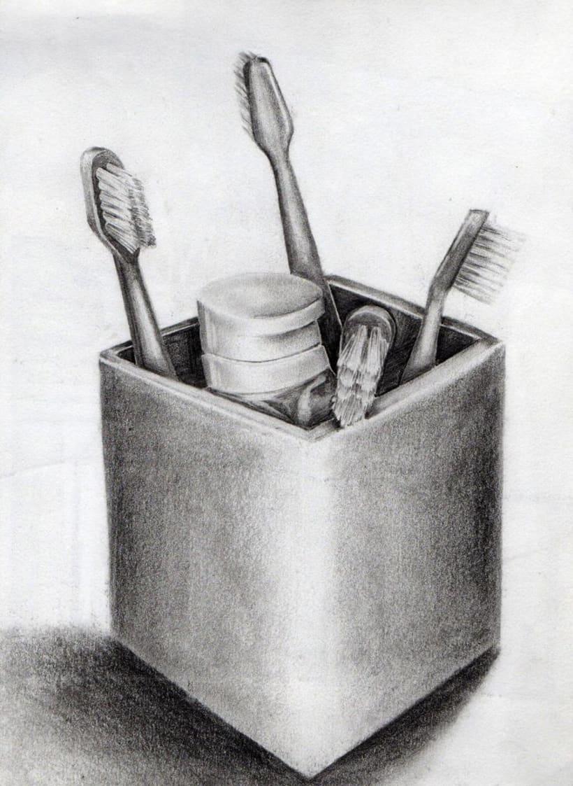 Técnicas tradicionales 2