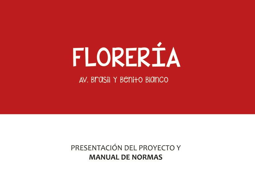 Florería 0