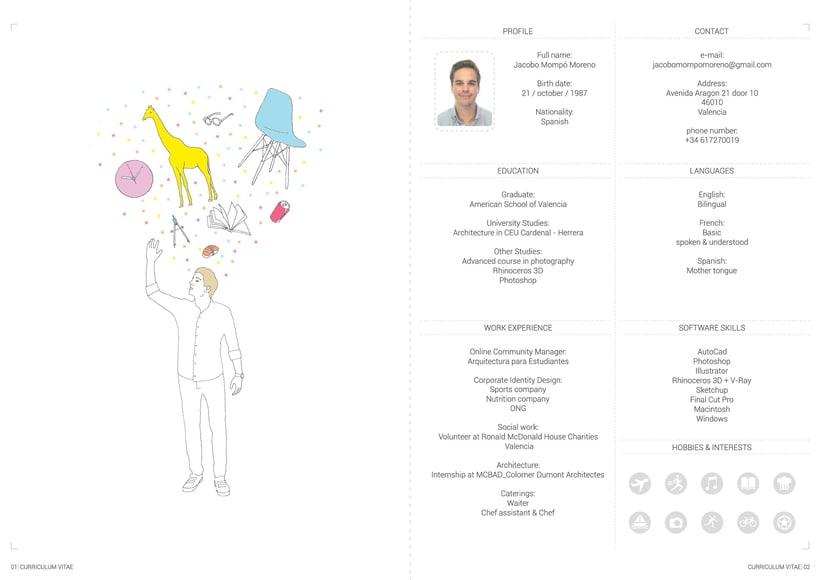 Jacobo Mompo_CV+Portfolio [English Version] 1