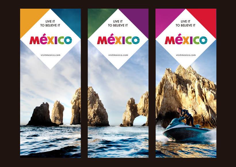 Mexico WTM London 2015 7