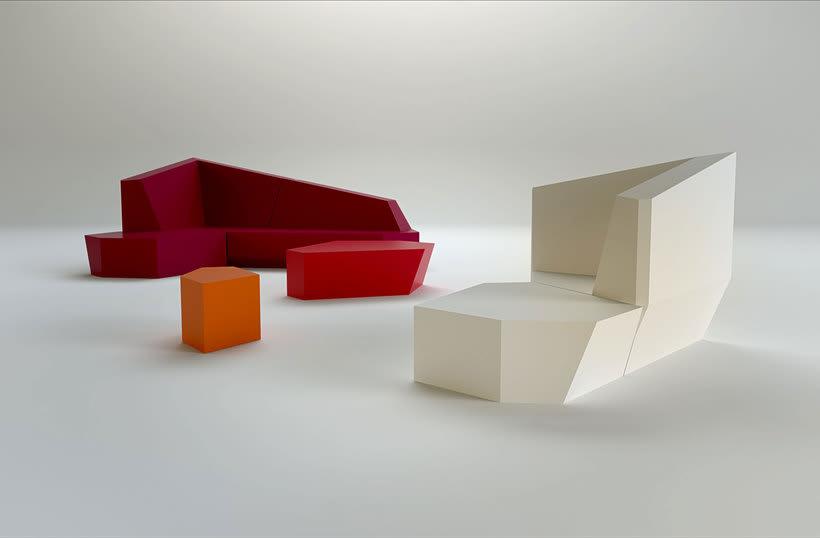 IWA collection 2