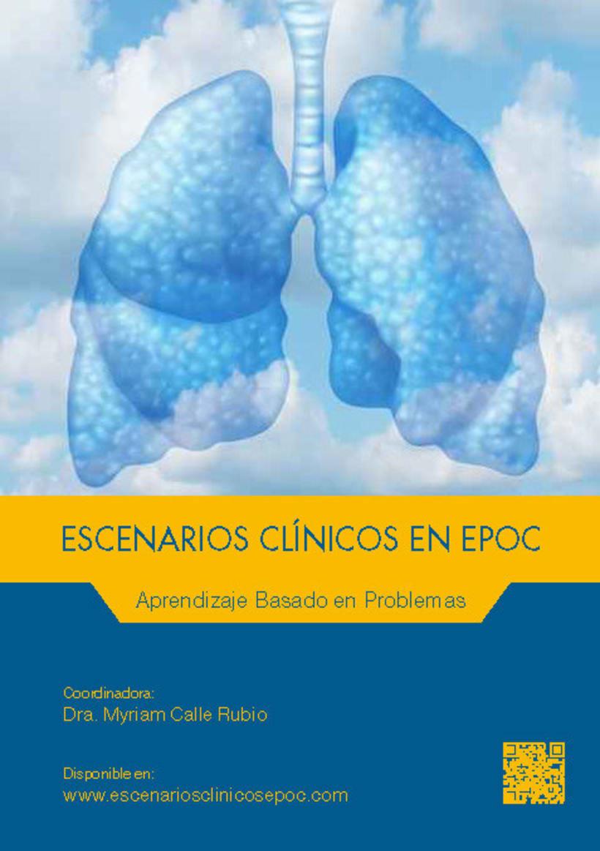 Escenarios Clínicos en EPOC 0
