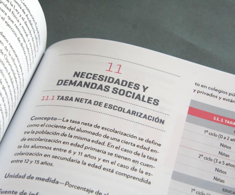Agenda 21 Málaga 2015 10