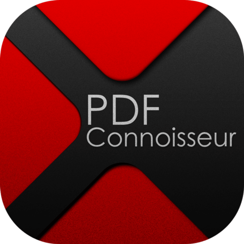 PDF Reader for Multimedia Devices 1