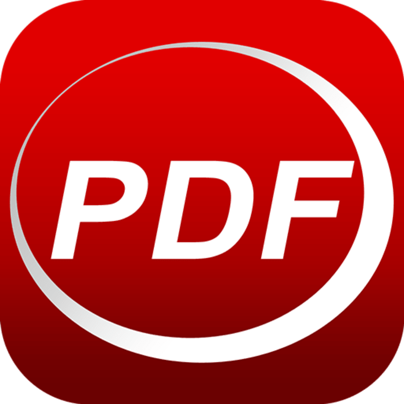 PDF Reader for Multimedia Devices 2