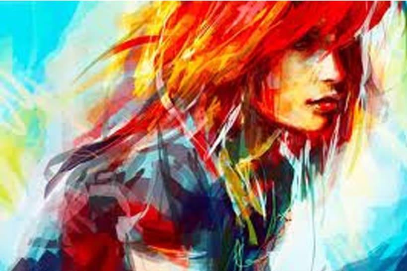 pintura -1