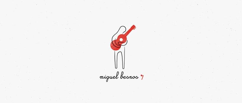 Miguel Besnos 1