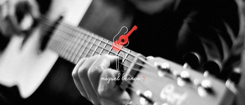 Miguel Besnos 6