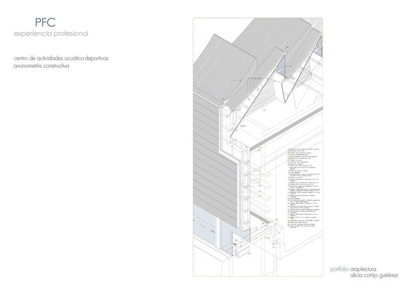 portfolio arquitectura - pfc y trabajos en estudio 5