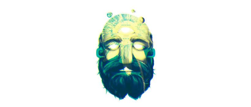 Diógenes 6