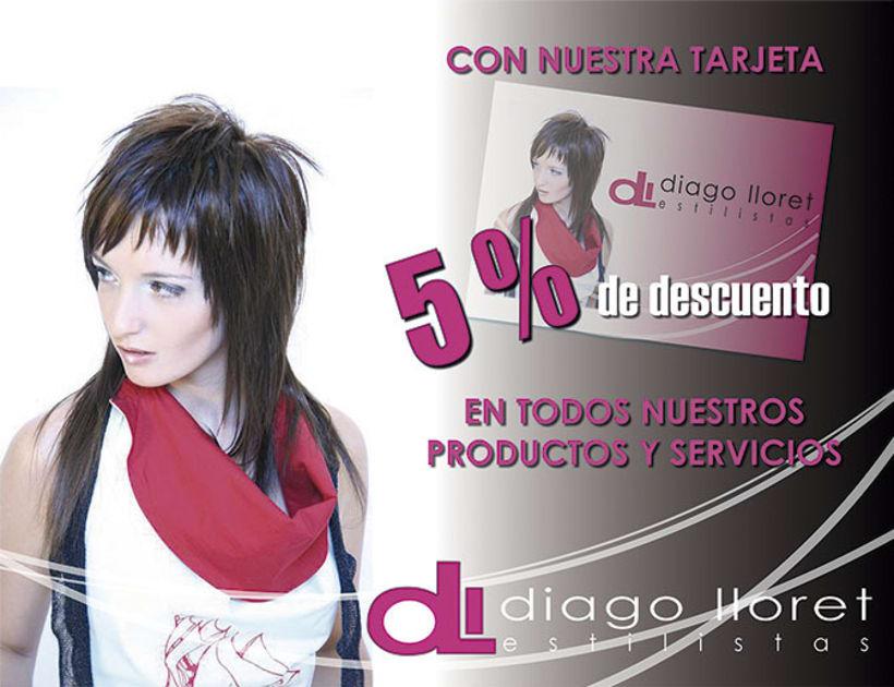 Poster peluquería -1