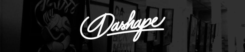 Kiss my kicks - Dashape 2015Nuevo proyecto 0