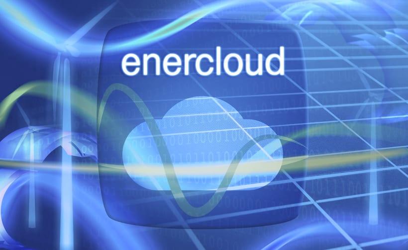 Enercloud 0