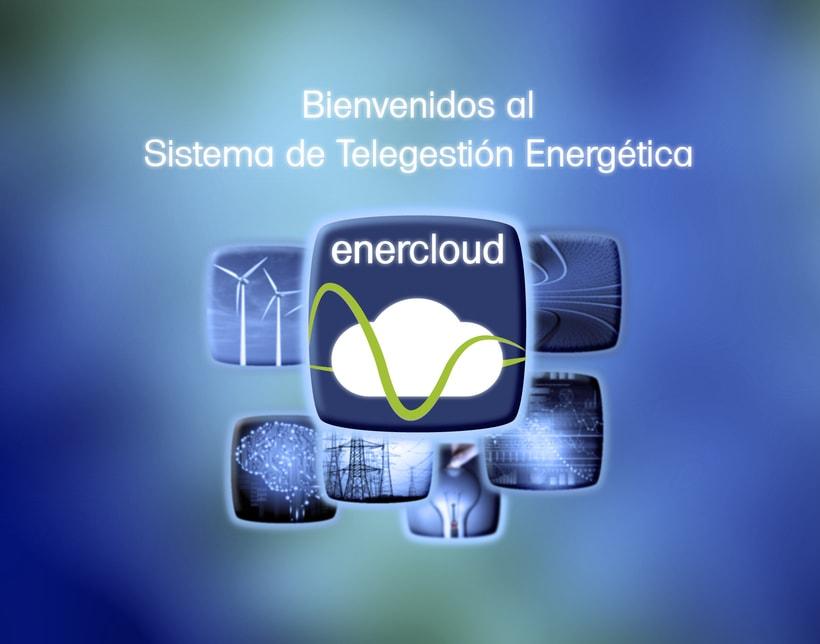 Enercloud 1