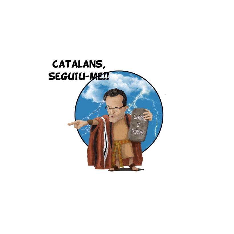 Artur Mas  0