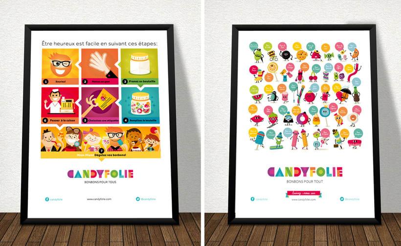 Candyfolie 6