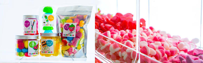 Candyfolie 9