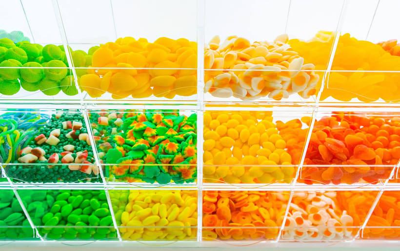 Candyfolie 10