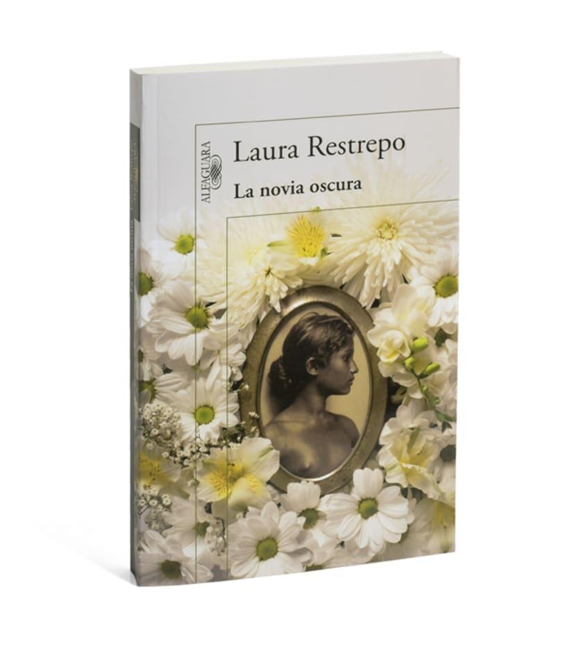 Biblioteca Laura Restrepo 4