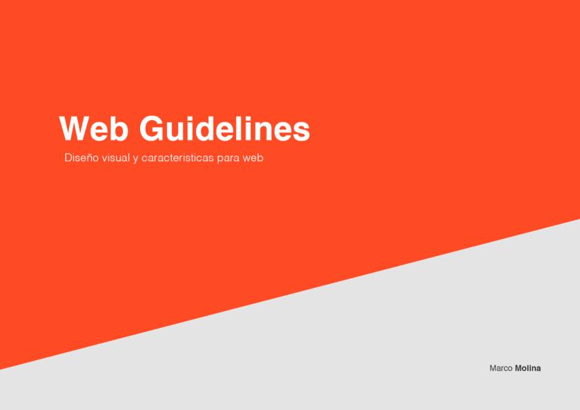 Hangar Web Guidelines -1