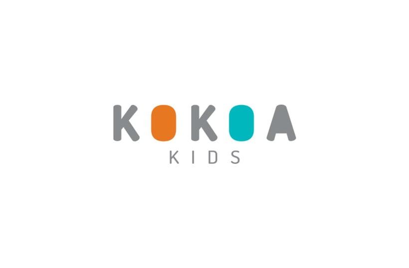 KOKOA KIDS 2