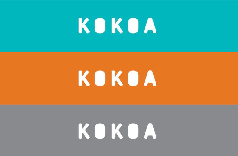 KOKOA KIDS 3