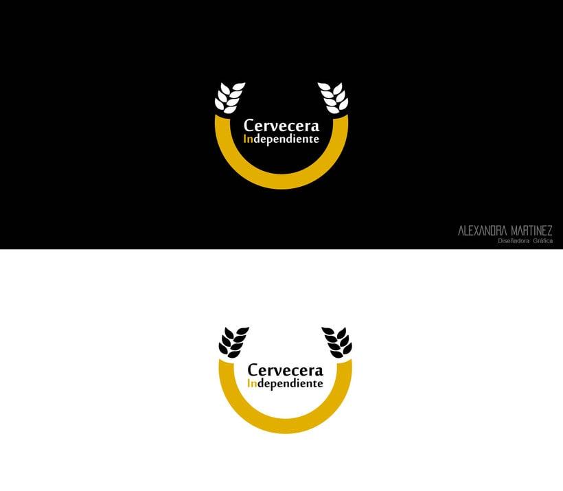Propuesta concurso imagen corporativa -1