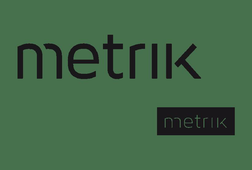 Metrik. Una App para medir todo tu esfuerzo. Proyecto de estudios coordinado por Marc Segarra y Marc Mallafré -1