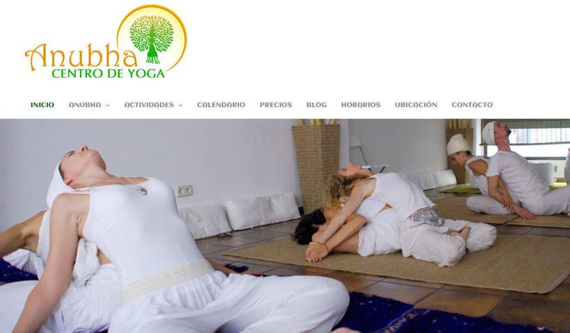 Diseño web: www.anubha-centrodeyoga.com -1
