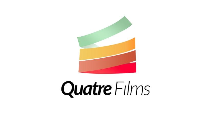Quatre Films -1