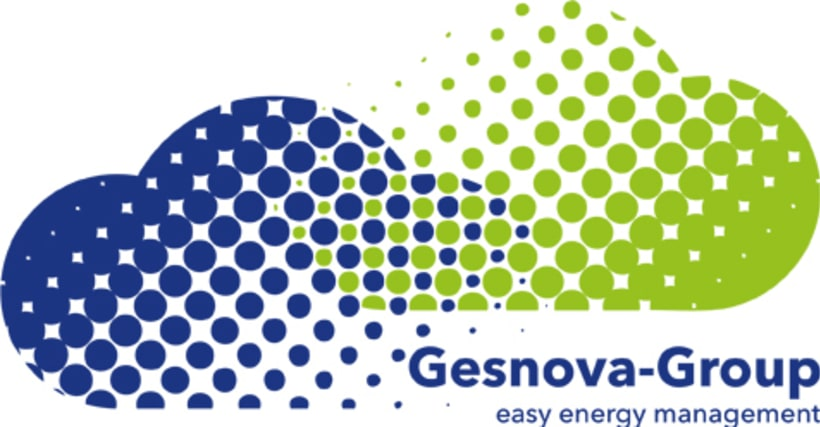 Gesnova-Group -1