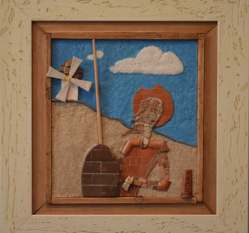 Quijote 7