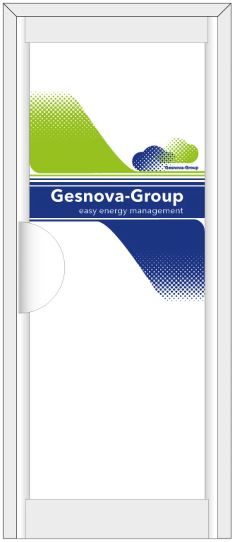 Gesnova-Group 2