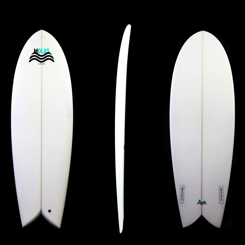MOLAS surfboards -1