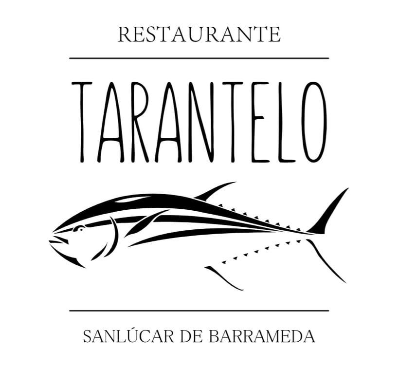 TARANTELO -1