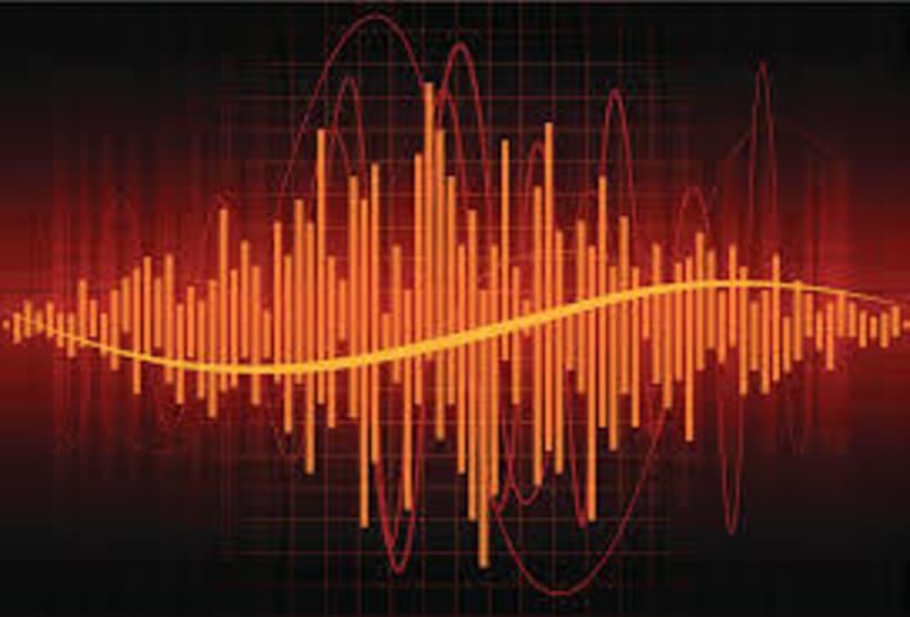 JJRec Sound Reel -1