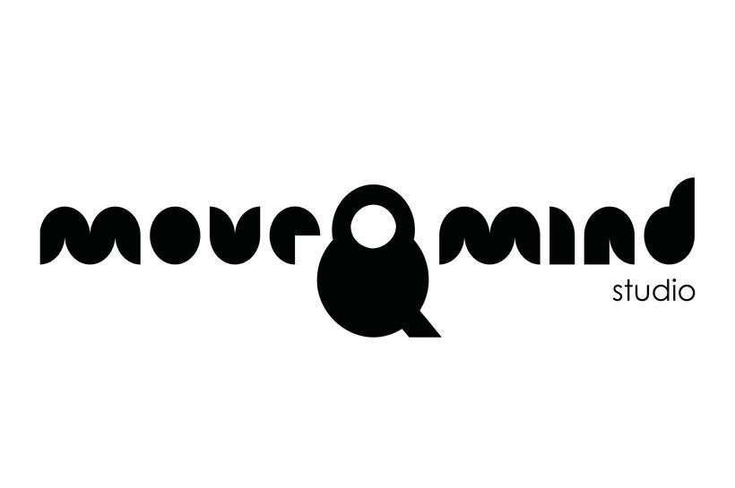 diseño identificador move&mind studio -1