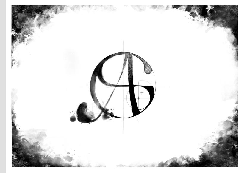 Portfolio de Diseño -1