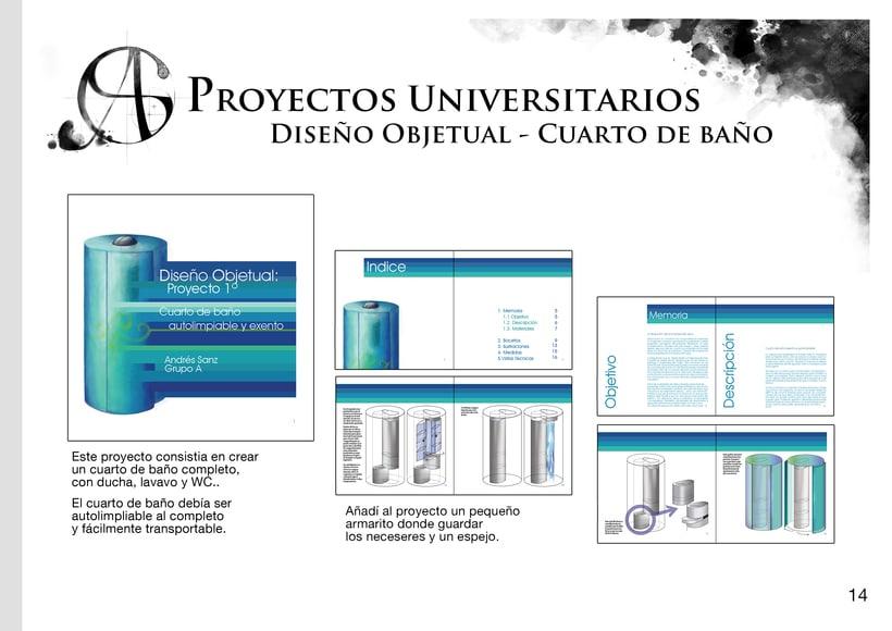 Portfolio de Diseño 12