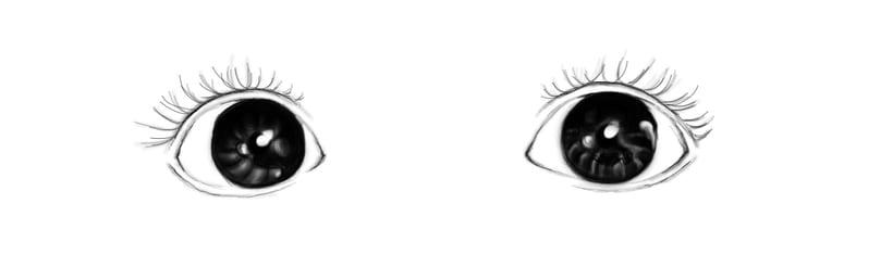 Visiones 1
