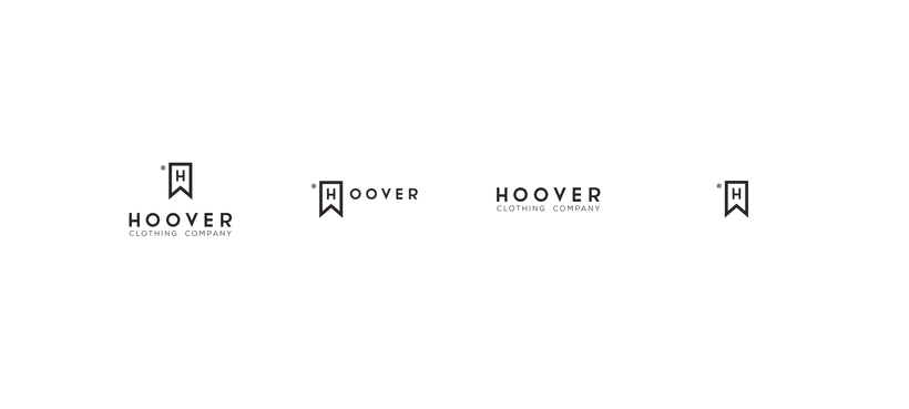 Hoover 4