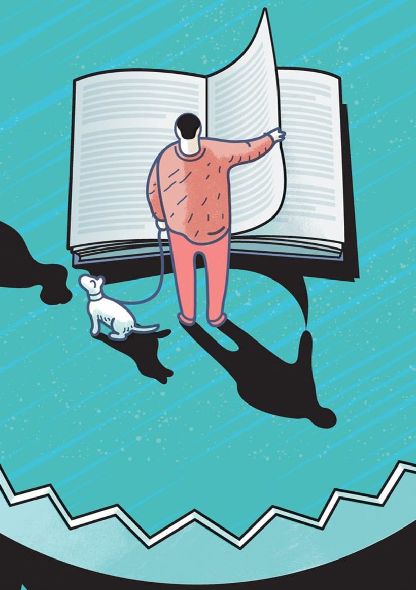 La lectura te atrapa 2