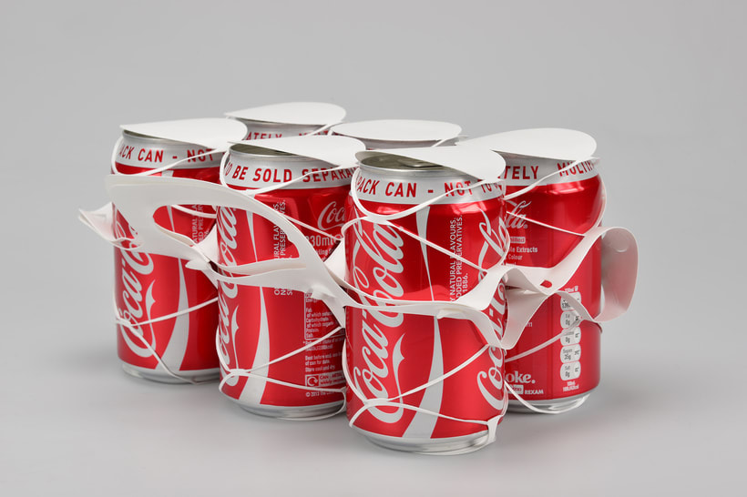 Cans Carrier_3 2