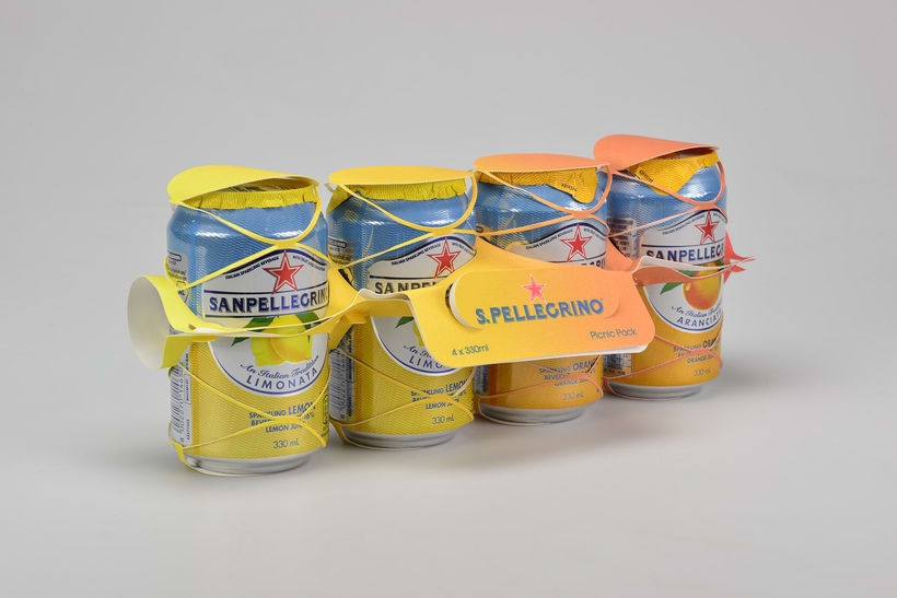 Cans Carrier_2 3