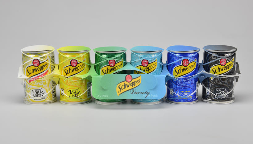 Cans Carrier_1 1