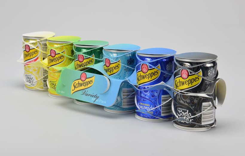 Cans Carrier_1 2