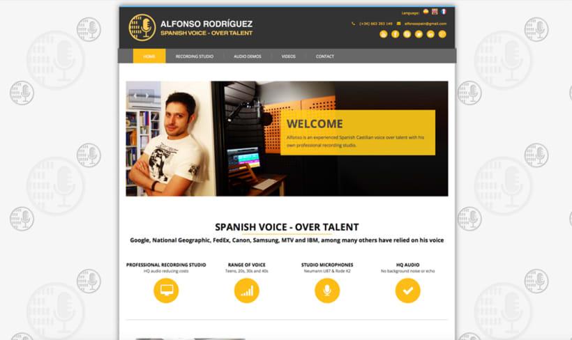 WEB Alfonsospain -1