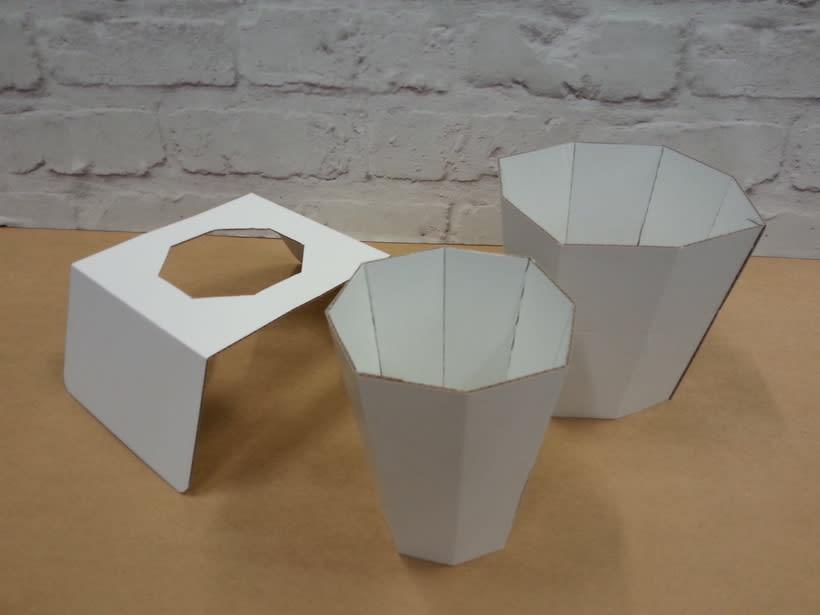 'The Stemm' Final concept 3